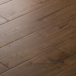 Артикул 803 Дуб традиционный (Oak Traditional)