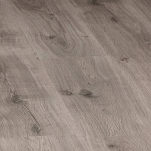 3754 Серебристо серый