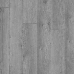 D3670 Дуб Макро светло-серый