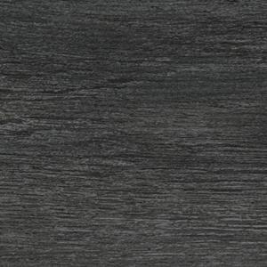 160   Дуб Черный