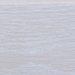 207   Белый дуб