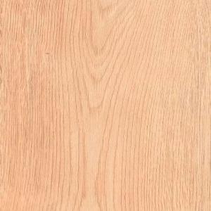 laminat ideal form ID33 yasen kolosus