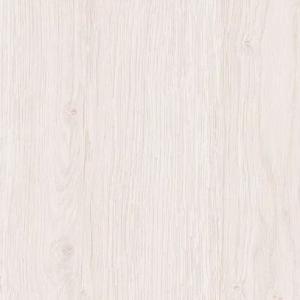 laminat-ideal_look-ID01-dub-modern