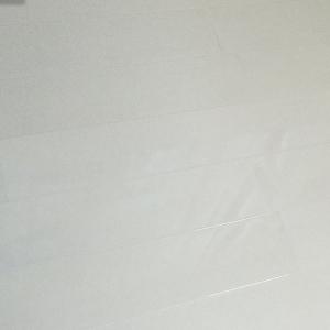 Ройал Лак 74066 Белый лак