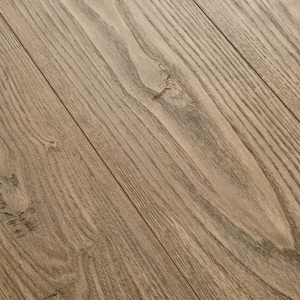 Swiss Floor Infinity D3736 Рим