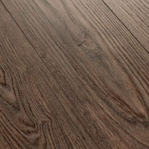 Swiss Floor Infinity D3737 Барселона