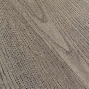 Swiss Floor Infinity D4487 Берн