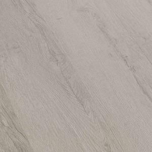 Swiss Floor Premium D3910 Дуб Ломбарджиа