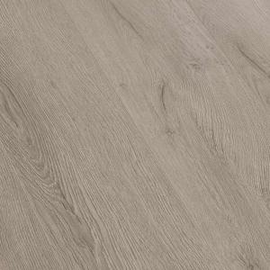 Swiss Floor Premium D3911 Дуб Кампания
