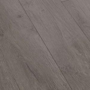 Swiss Floor Premium D3912 Дуб Лезион
