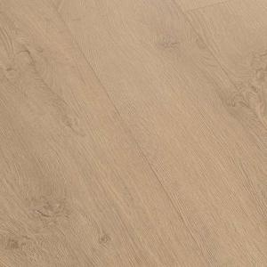 Swiss Floor Premium D3914 Дуб Венето