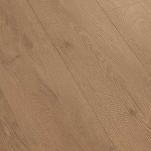 Swiss Floor Premium D3915 Дуб Пиемонте