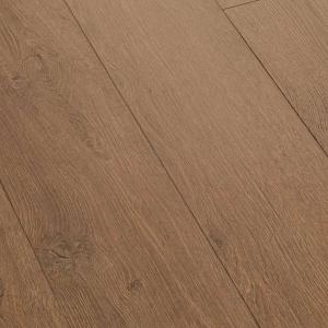 Swiss Floor Premium D3917 Дуб Лигурия