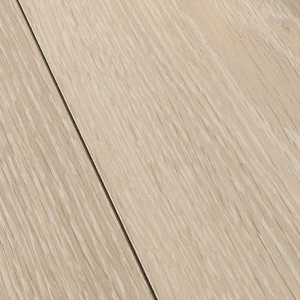 Swiss Floor Premium D8011 Дуб Страссбург
