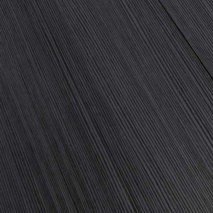 Swiss Noblesse D8021 Чёрный Риголетто