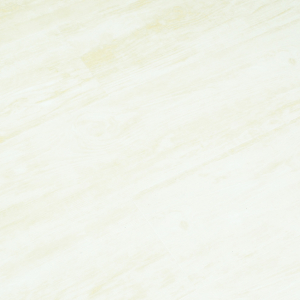 ЕСО107-7 Дуб Белый