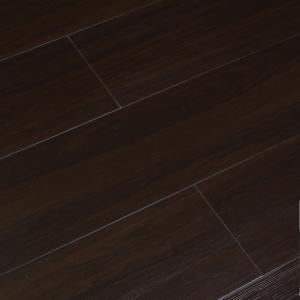 ЕСО145-9 Дуб Венге