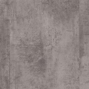 Ламинат Pergo Big Slab Серый бетон