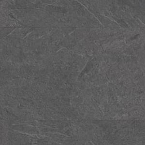 Ламинат Pergo Big Slab 4V  Сланец средне-серый