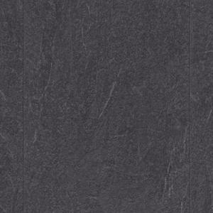 Ламинат Pergo Big Slab 4V Сланец темно-серый