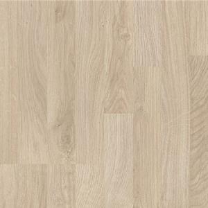 Ламинат Pergo Classic Plank Дуб Блонд