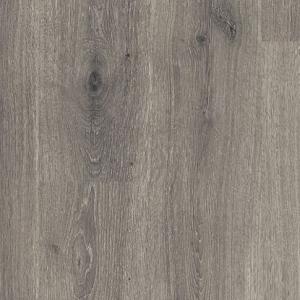 Ламинат Pergo Classic Plank Дуб горный серый