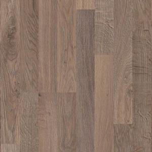 Ламинат Pergo Classic Plank Дуб дикий темный