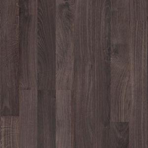 Ламинат Pergo Classic Plank Дуб коричневый