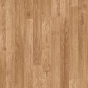 Ламинат Pergo Classic Plank Дуб натуральный