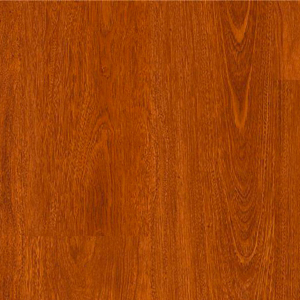 Ламинат Pergo Classic Plank Мербау