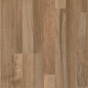 Ламинат Pergo Classic Plank Орех спокойный