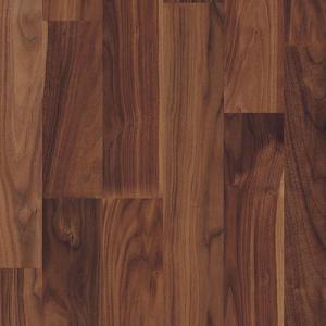 Ламинат Pergo Classic Plank Орех