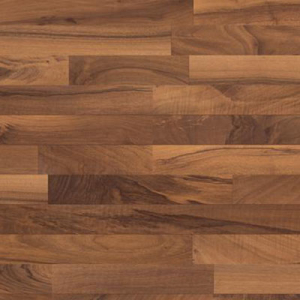 Ламинат Pergo Classic Plank 1 Орех