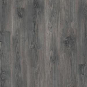 Ламинат Pergo Domestic Elegance L0601-01730 Дуб темно-серый
