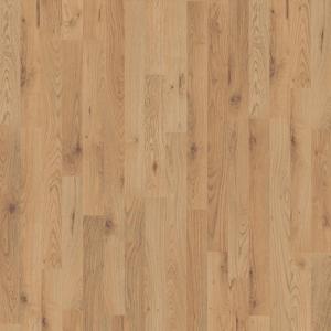 Ламинат Pergo Domestic Elegance L0601-01819 Дуб натуральный