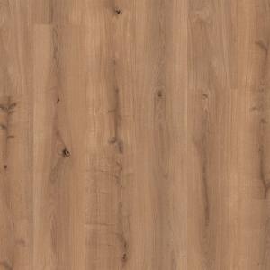 Ламинат Pergo Domestic Elegance L0601-01824 Дуб натуральный