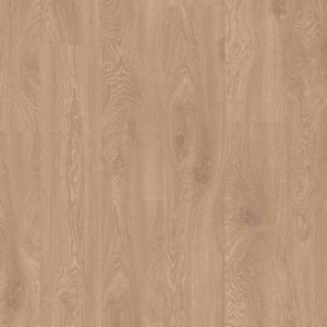 Ламинат Pergo Domestic Elegance L0601-01826 Меленый светлый дуб