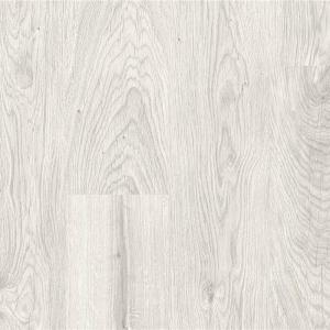 Ламинат Pergo Domestic Elegance L0601-01834 Дуб выбеленный