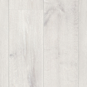 Ламинат Pergo Long Plank 4V Дуб зимний
