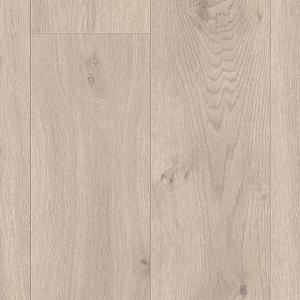 Ламинат Pergo Long Plank 4V Дуб серый современный