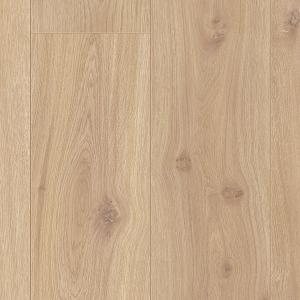 Ламинат Pergo Long Plank 4V L0123-01755 Дуб сплавной