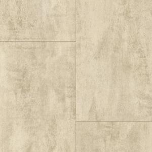 Pergo Optimum Click Tile V3120-40046 Травертин кремовый