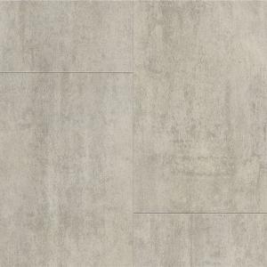 Pergo Optimum Click Tile V3120-40047 Травертин светло-серый