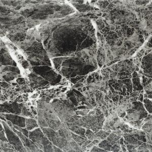 SN 17-07 Бельведер dark