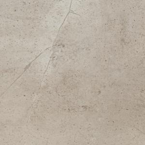 SN 23-71 Сан-Вито