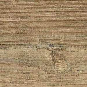 laminat-eurowood-kollekciya-advanced-193-453652900-sosna-tauern1