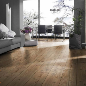 laminat-eurowood-kollekciya-advanced-193-453652900-sosna-tauern2