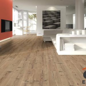 laminat-eurowood-kollekciya-advanced-193-453652900-sosna-tauern3
