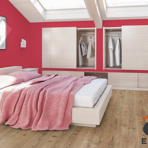 laminat-eurowood-kollekciya-advanced-193-453652900-sosna-tauern4