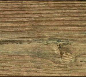 laminat-eurowood-kollekciya-advanced-193-453652900-sosna-tauern7